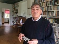 Hoe een trauma Peter na de oorlog nog jaren in zijn greep hield: 'Op een dag begon ik ineens te huilen'