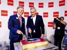 HEMA reorganiseert verder en schrapt banen op hoofdkantoor
