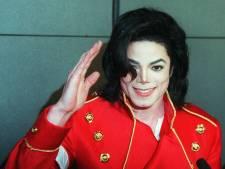 Maker Bohemian Rhapsody werkt aan film over leven Michael Jackson