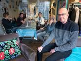 Deze groep Utrechters bedacht een plan om honderden stadsgenoten aan een baan te helpen