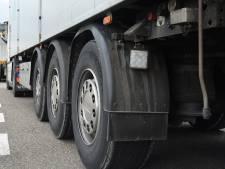 Gerechtshof stelt uitspraak in zaak tegen transporteur Van den Bosch uit Erp opnieuw uit