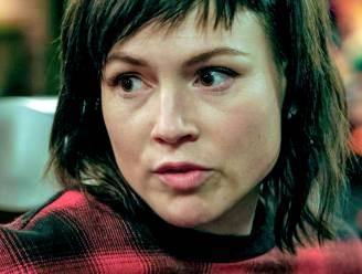 Deze week in 'Familie': pure oorlog tussen Hanne en Quinten en Amélie is woedend na toenaderingspoging van Brigitte