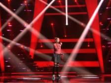 The Voice Kids 'opgerekt', mikt met finale op juni