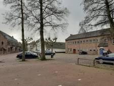 Negen bouwers willen aan de slag op Aloysiuslocatie in hartje Huissen