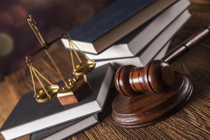 stockbd rechtbank