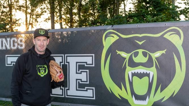 Extra Innings reddingsboei voor honk- en softballers: 'Wij springen in een gat'