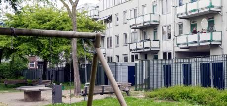 Bewoners sociale huurwoningen krijgen dit jaar geen huurverhoging