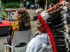 Historische Keti Koti: Amsterdam maakt excuses voor slavernijverleden