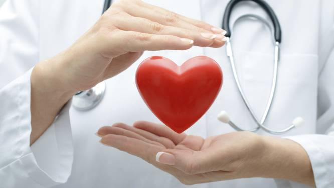 Zo red je je eigen leven: EHBO-tips die iedereen moet kennen