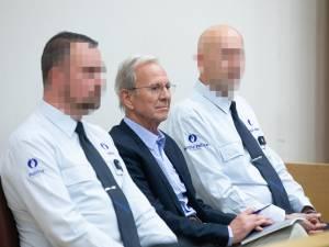 L'assassin présumé se suicide durant les assises, le procès tombe à l'eau