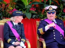 Astrid et Laurent, des citoyens de seconde zone?