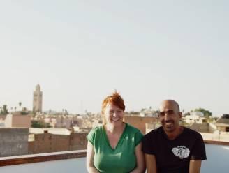 """Lotte uit 'Bye Bye Belgium' verkoopt nu al bonnen voor rondleidingen in Marrakech: """"Net als de Belgische horeca hebben wij het erg zwaar"""""""