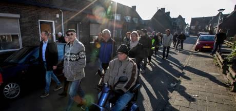 Drugsdealers, prostitutie: Binnenstad-Oost dreigt afvoerputje van Helmond te worden