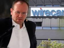 Duitse financiële wereld schudt op zijn grondvesten door 'verdwenen' 1,9 miljard