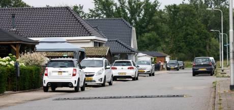 Teersdijk wil af van negatief imago: 'Rotterdamwet moet stoppen'
