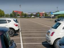 Naar woontorens van 100 meter én goedkoper wonen tussen station Oost en De Vliert: 'Benut de lucht en kijk naar betaalbaarheid'