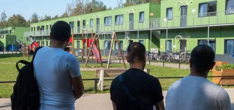 Harderwijk geeft zichzelf de ruimte om deel van asielzoekerscentrum voor andere doelen te benutten