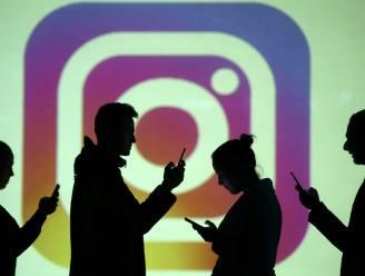 Instagram verandert algoritme na beschuldigingen van partijdigheid in Gazaconflict