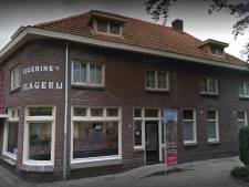 Slachterij Luijerink wint 'slag' om woning: Losser moet huiswerk grotendeels overdoen