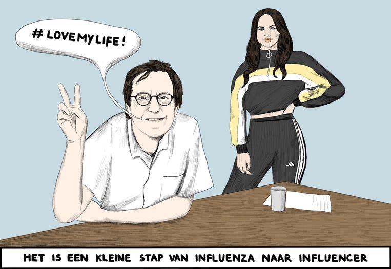 null Beeld Jip van den Toorn