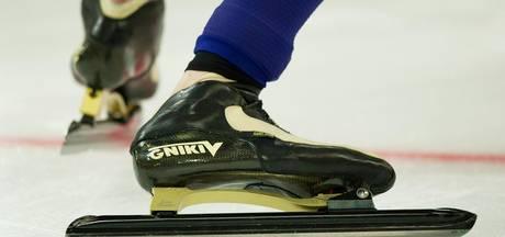 Vrijspraak schaatser Van Beek na positieve epotest