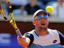 Viktor Troicki également positif, le coronavirus s'invite à l'Adria Tour de Djokovic