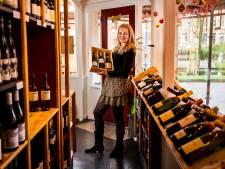 Wijnwinkel Le Nord draait overuren: 'Wijn met een goed verhaal is nu des te waardevoller'