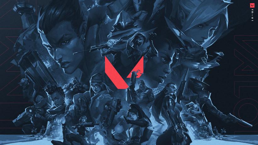 Valorant is één jaar oud en dat moet gevierd worden. Naast allerlei ingame evenementen, kondigde ontwikkelaar Riot Games ook een mobiele versie aan.