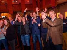 Schiedam presenteert coalitieakkoord, net zo snel als vier jaar geleden