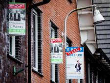 Huizenprijzen stijgen verder: Flevoland en Overijssel vallen op in de cijfers