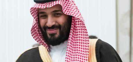Meurtre de Khashoggi: le prince héritier saoudien visé par une plainte