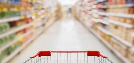 """""""Février sans supermarché"""": un nouveau défi arrive en Belgique"""