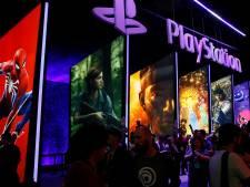 PlayStation 5-games van Sony hebben adviesprijs van 80 euro