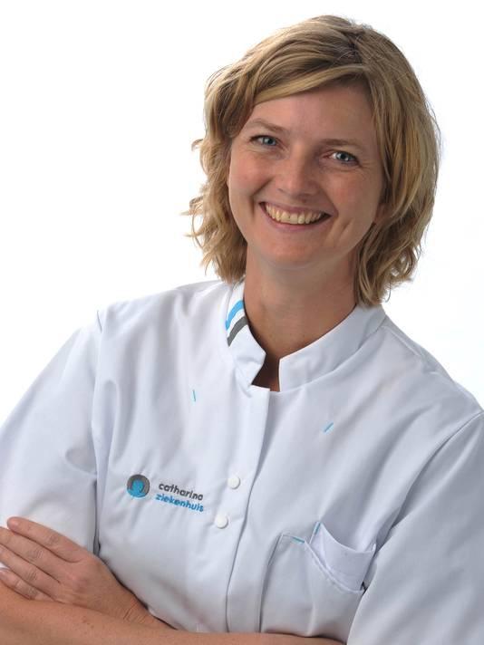 Viviane Dietz