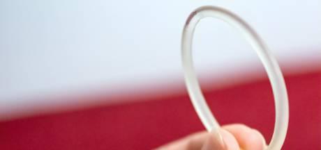 Mithra commercialise son anneau vaginal contraceptif en Italie