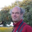 Leo Linnartz.