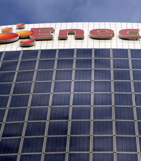 Utrechtse gemeenten kunnen fluiten naar Eneco-jackpot van ruim kwart miljard euro