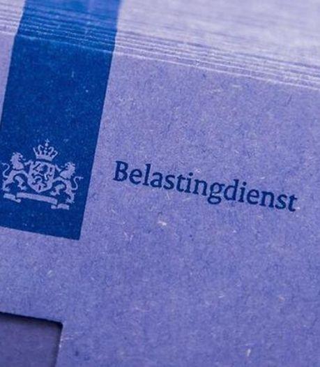Nog geen enkele gedupeerde van toeslagenaffaire heeft 30.000 euro compensatie ontvangen