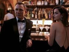 Filmjaar 2021 is een groot vraagteken: komt 007 pas vlak voor de kerst uit?