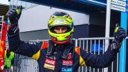 Eerste titel voor Tom Boonen, die kampioen is in de Benelux Supercar Challenge