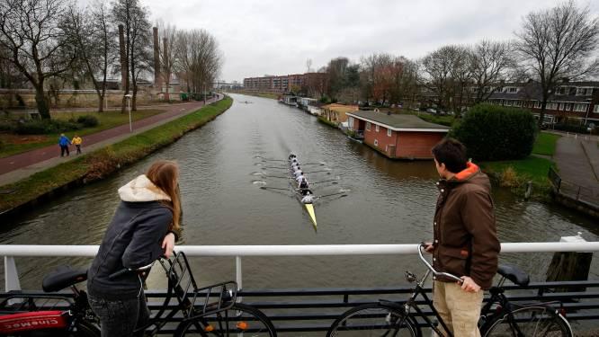 Niet alle omstreden fietsbruggen over Merwedekanaal voor nieuwe woonwijk halen de eindstreep