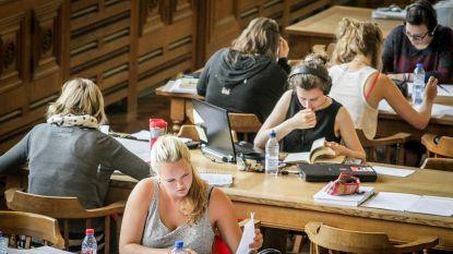 Academici luiden alarmbel over desastreuze vaardigheden in hoger onderwijs