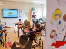 Primair onderwijs wil nog 1,8 miljard vanuit Den Haag voor 'grote reset'