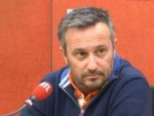 Hollande-Gayet: le photographe brise le silence