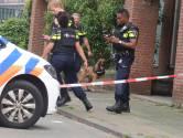 Slachtoffer schietpartij Breda is 39-jarige man, identiteit vermoedelijke schutter bekend