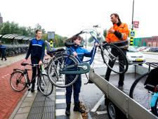 Is jouw fiets vandaag plotseling verdwenen in Mijdrecht? Dit kan de reden zijn