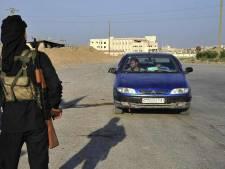 """""""Un prédicateur musulman d'Anderlecht détenu par des radicaux syriens"""""""
