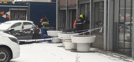 Drie drugsdoden uit Eindhoven en Valkenswaard gevonden door anonieme beller, maar wie was dat?