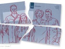Gemeente Leidschendam-Voorburg steunt getroffen ouders toeslagenaffaire