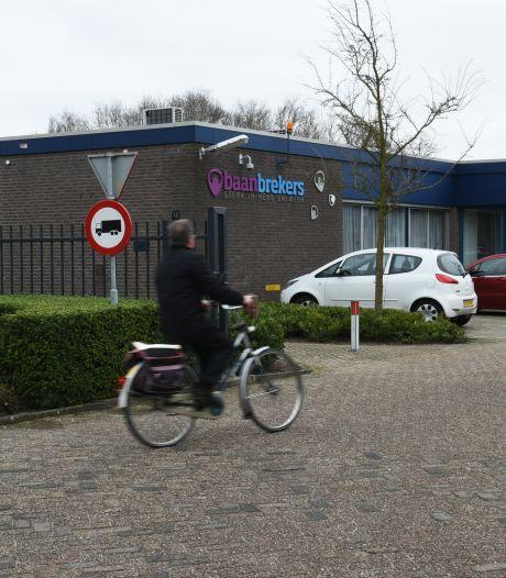 Sociale dienst in De Langstraat: hoe verdelen Waalwijk, Loon op Zand en Heusden de rekening?